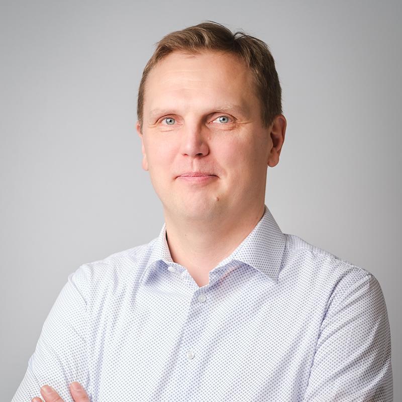Jarkko Rintaluoma
