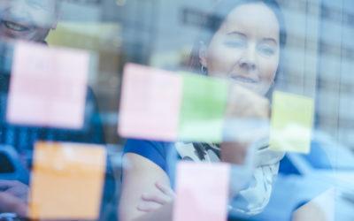 Case: Tampereen kaupunki – Office 365 projekteilla tavoiteltiin toiminnan, ajankäytön ja tilankäytön tehostumista