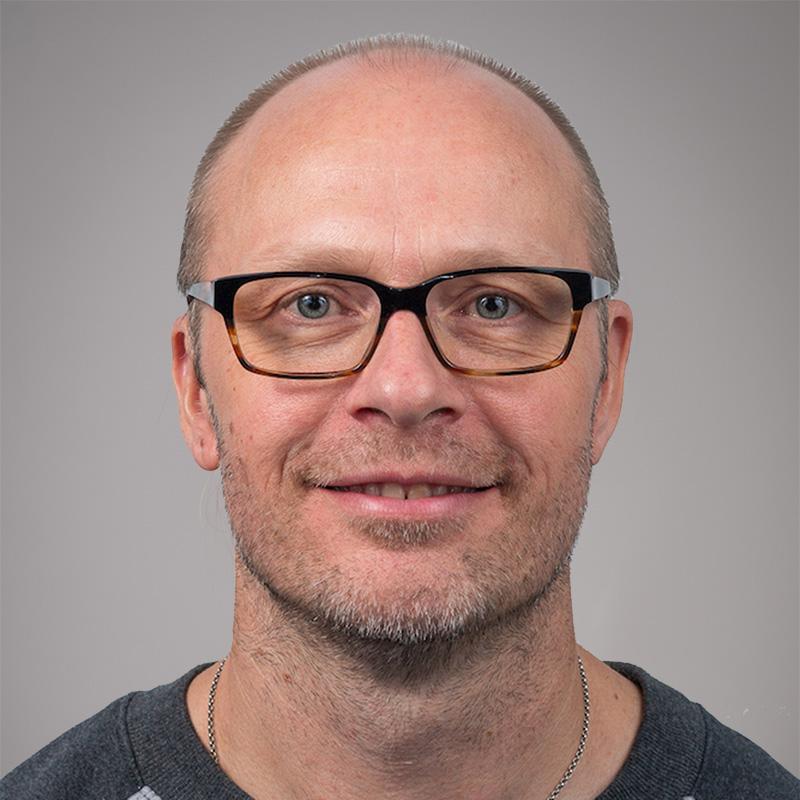 Petri Kauppi
