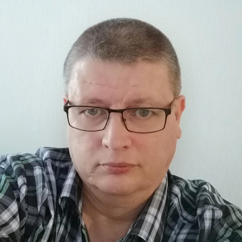 Kimmo Höykinpuro